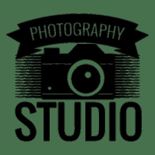 jpg royalty free stock Photography studio retro camera