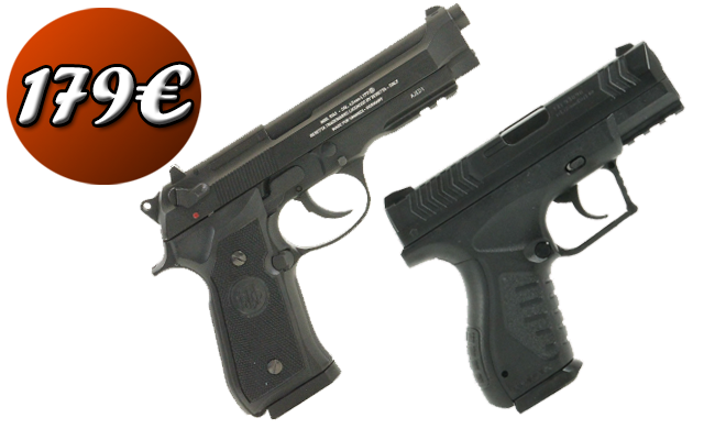 svg black and white Armurerie auxerre armurier tir. Vector pistols cz88