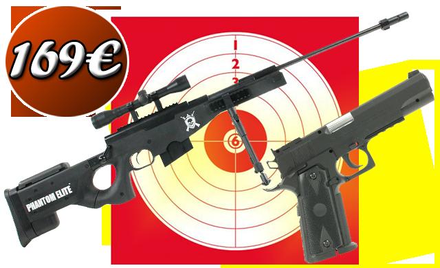 jpg library Armurerie auxerre armurier tir. Vector pistols cz88