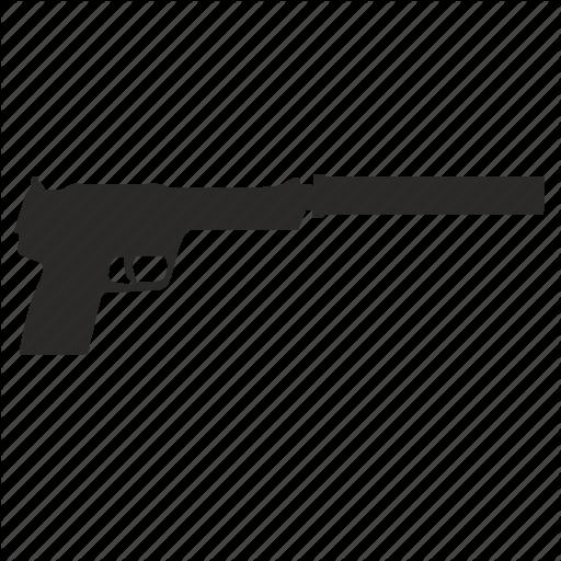 banner freeuse vector pistols old gun #108219915