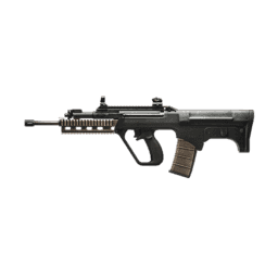 vector free stock Weapons and Unlocks