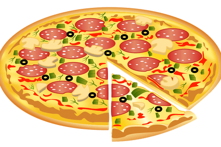 png freeuse download pizza clipart vector