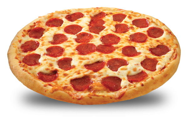 clipart stock Collection of free Pizza transparent
