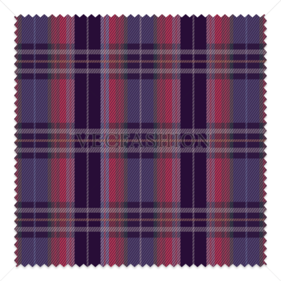 png freeuse library Scottish Tartan Fabric Texture
