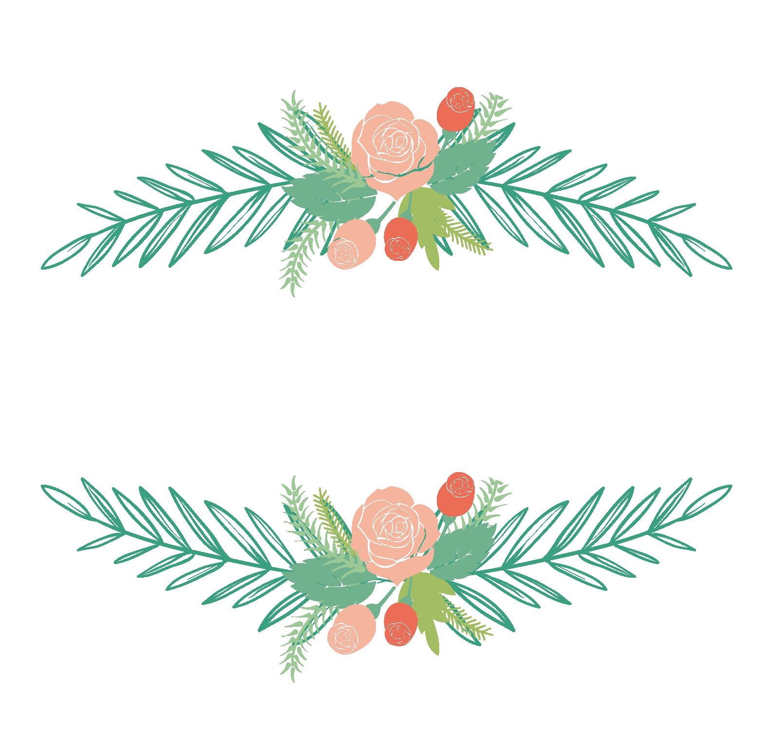 clipart library Euclidean vector Flower