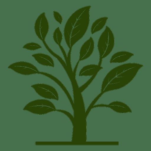 clip royalty free download Floral transparent png svg. Vector plant