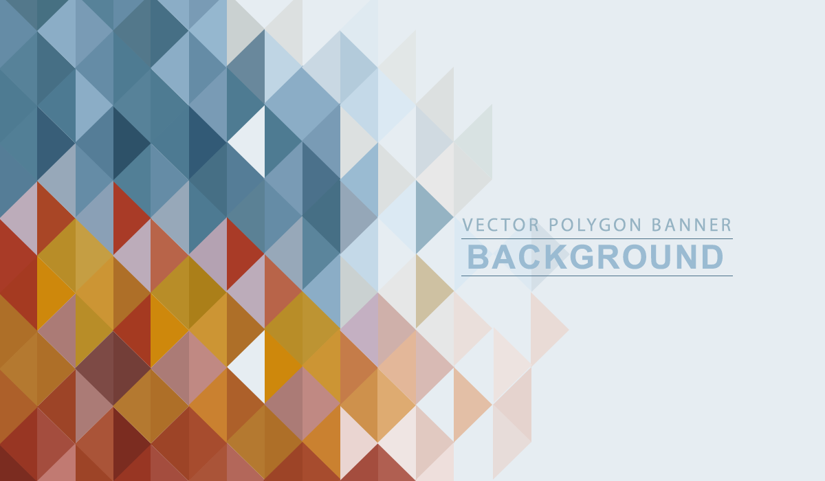 clip library download Background banners free download. Vector polygon.
