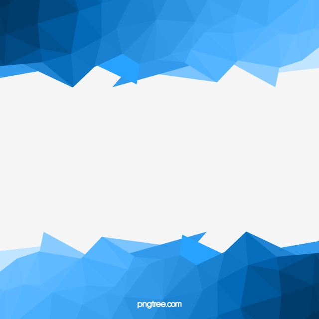 graphic free stock Vector polygon. Png psd and clipart.