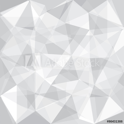 jpg black and white Greyscale tone low overlay. Vector polygon transparent.