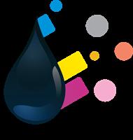 vector freeuse download CMYK Print Logo Vector