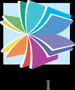 free Printing Logo Vectors Free Download