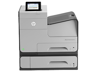 picture royalty free Computer Printers and Plotters Information
