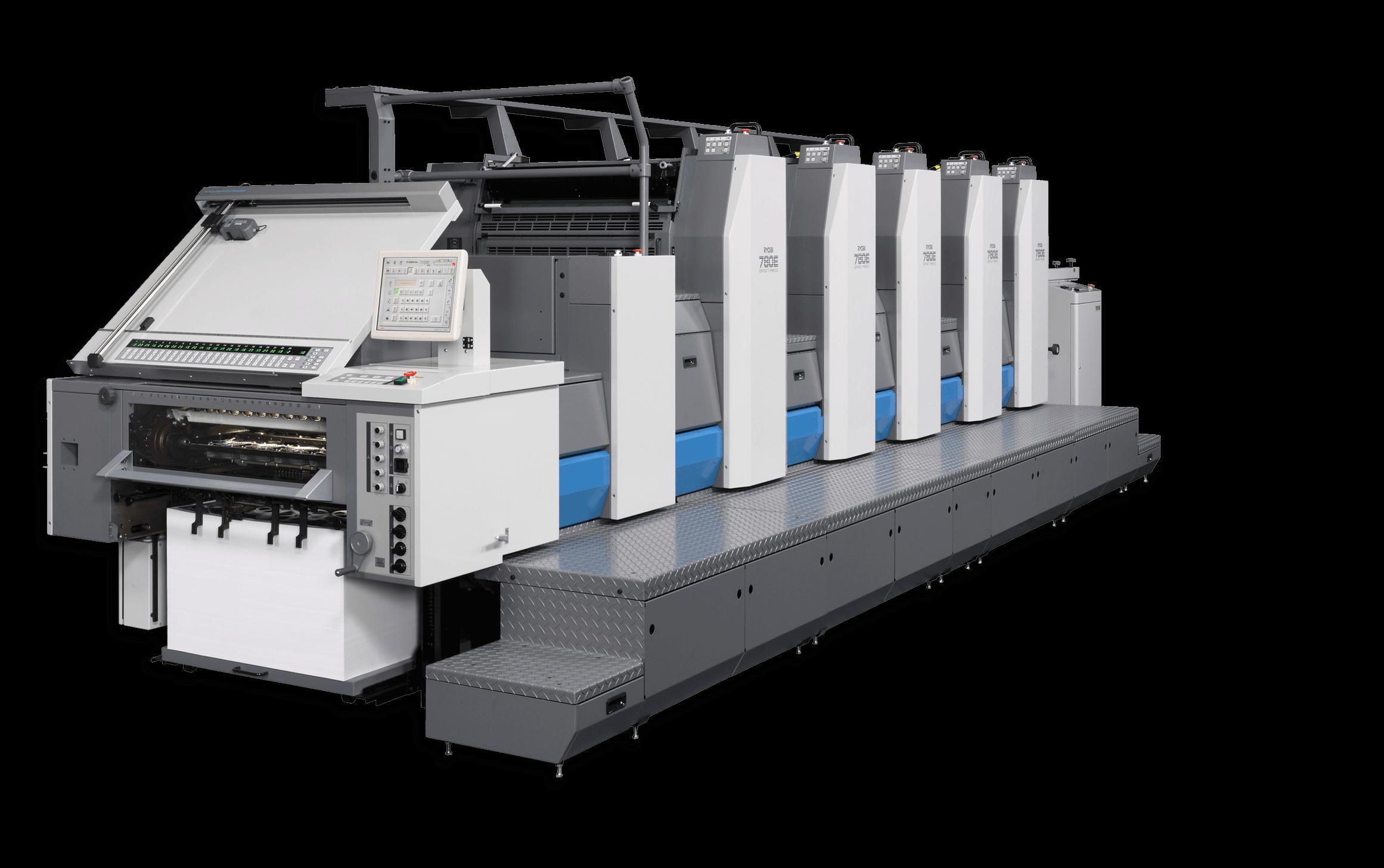 jpg vector printing equipment #108282732