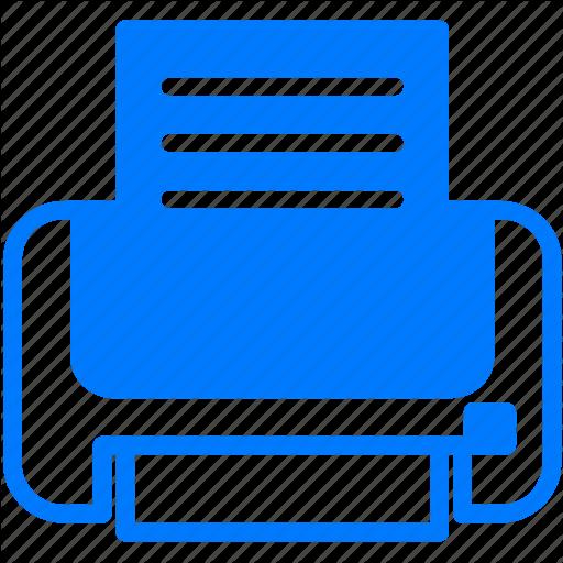 jpg free vector printer printing #108274420