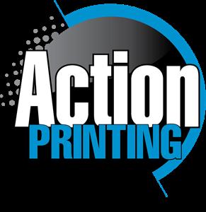 png stock Printing Logo Vectors Free Download
