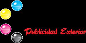 banner black and white stock Digital Printing Logo Vector