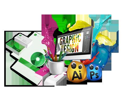 graphic stock Vector