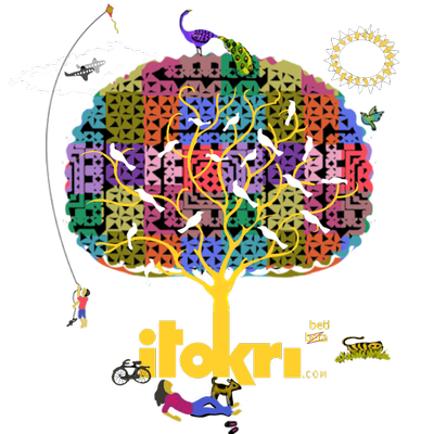 jpg transparent stock iTokri