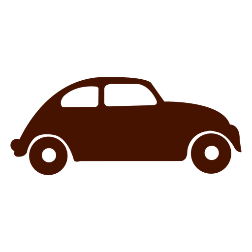 image download Car transport silhouette