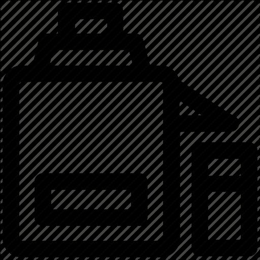 clip art free download vector processor svg #108309649