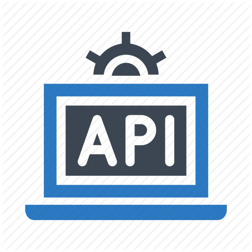 clip free library Programing