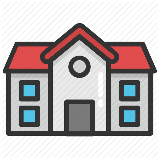 vector library stock Real Estate