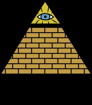 image free library Illuminati