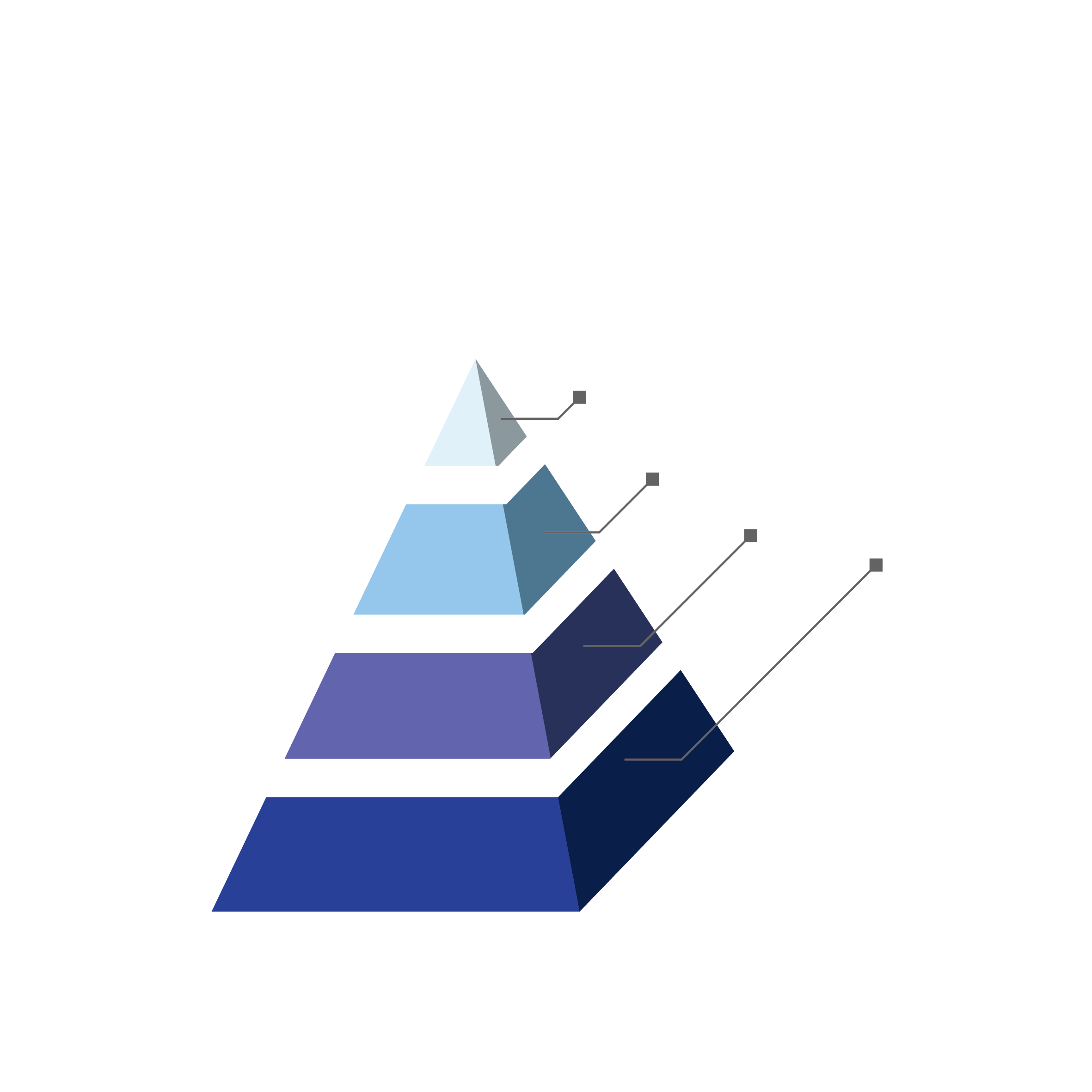 picture transparent library Adobe Illustrator Pyramid
