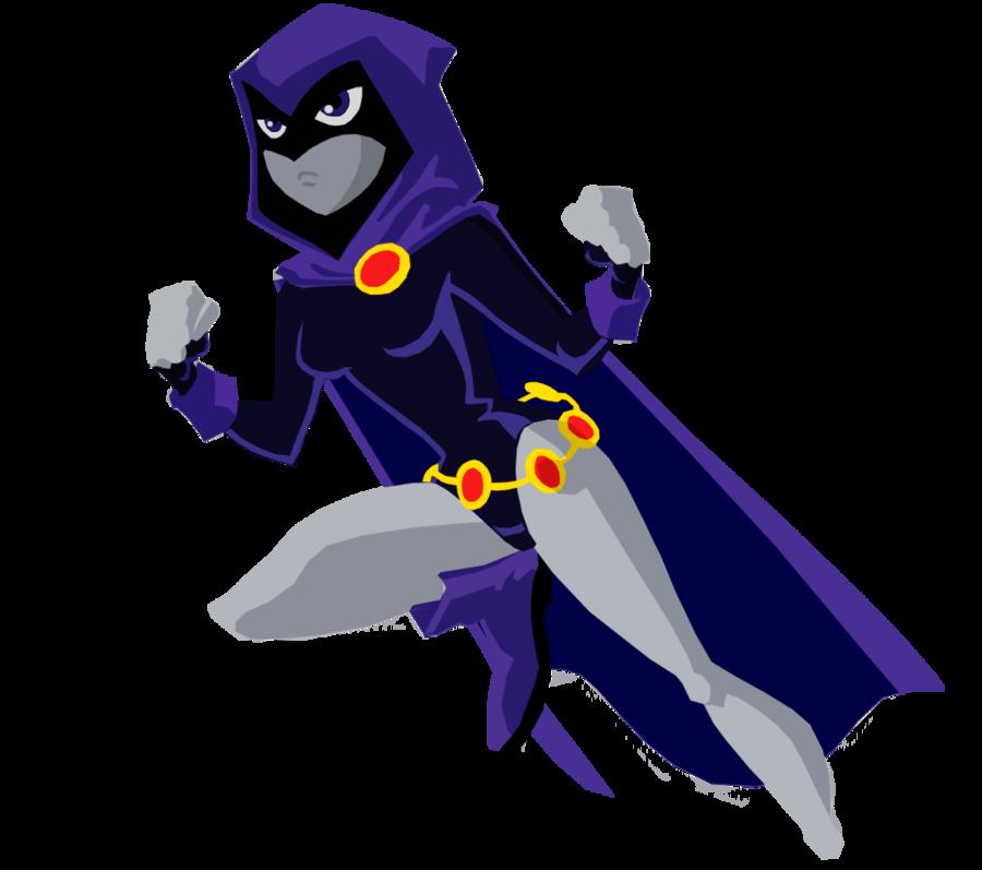 clip art transparent stock Vector raven. By petrop deviantart com