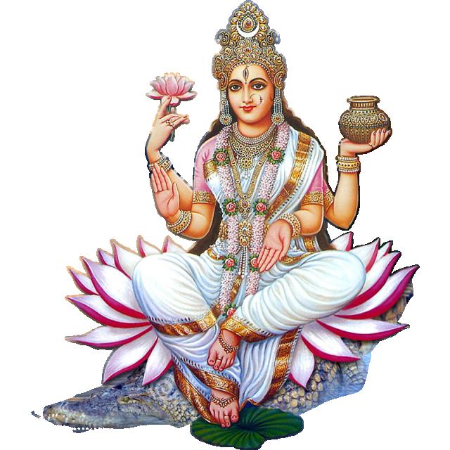 image black and white download Ganga Matha