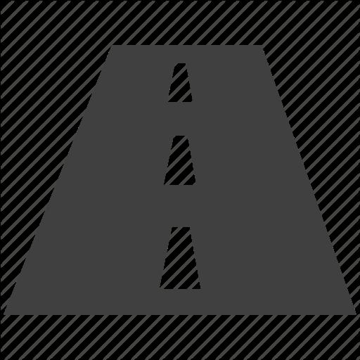 clip royalty free Pix Glyph Set