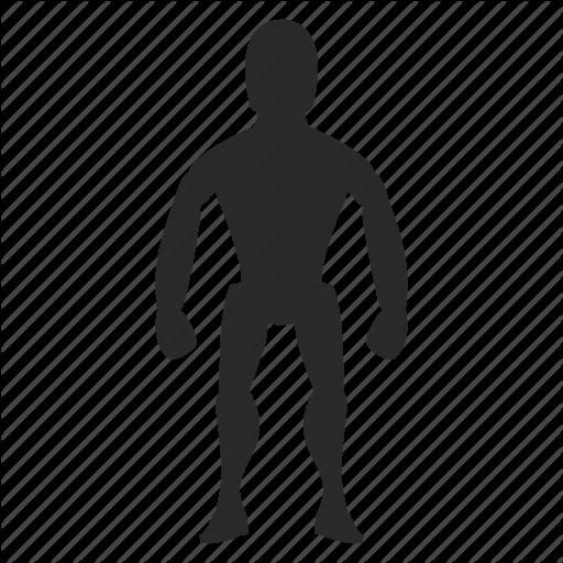 jpg download vector robot body #108364431