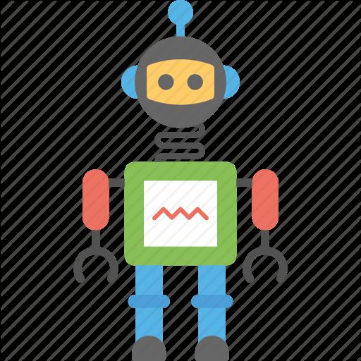 jpg transparent Artificial intelligence