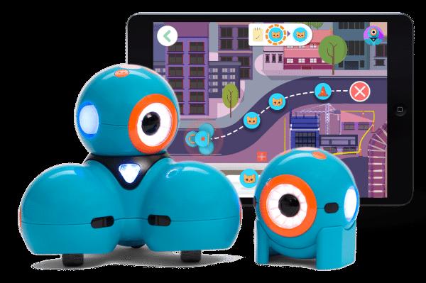 svg free stock Robots