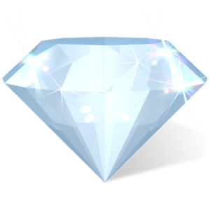 image transparent Collection of free Crystal vector diamond