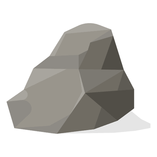 vector library download Earth stone rock stone