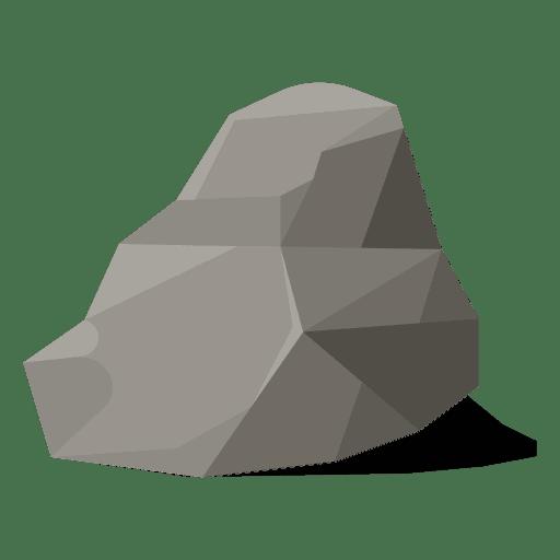 clipart Earth stone rock transparent. Vector stones.