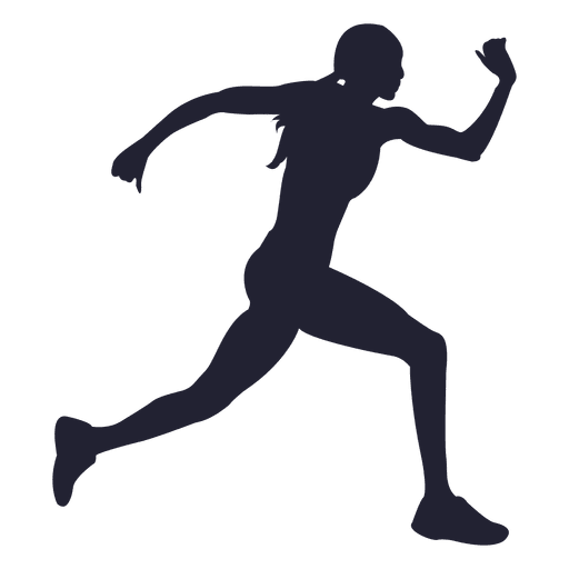 picture free vector run athlete #118431119
