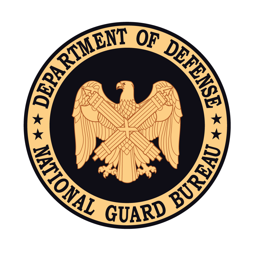 clip royalty free download Vector seal. U s military service