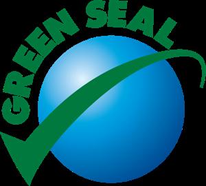 clipart free Logo vectors free download. Vector seal