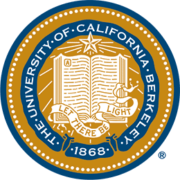 image library library Vector seal brand. Guidelines uc berkeley color