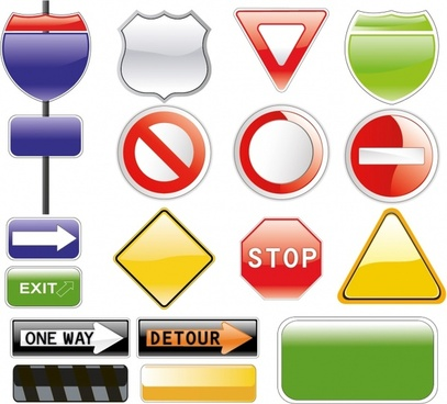 png freeuse download Vector signs. Sign free download for