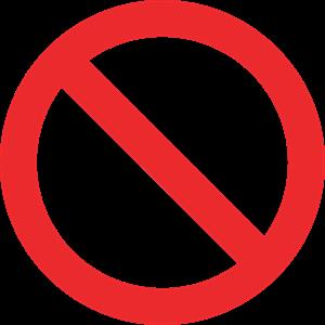picture transparent stock Sign Logo Vectors Free Download