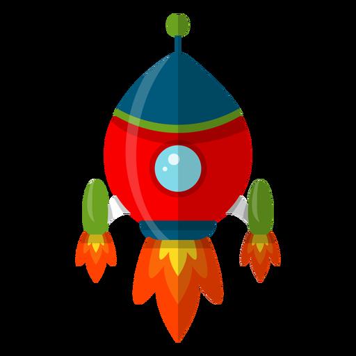 jpg Kids illustration png svg. Vector spaceship transparent