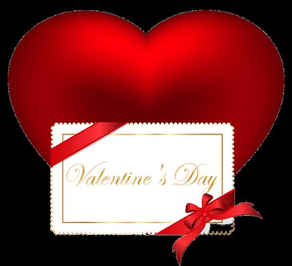 png transparent download Transparent valentines day heart. Valentine vector simple