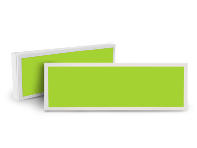 vector stock  stickers for free. Vector sticker rectangle