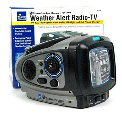 png library download Vector stormtracker. Weather alert radio tv.