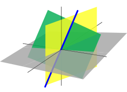 transparent library Vector defintion span. Space wikipedia subspaces and