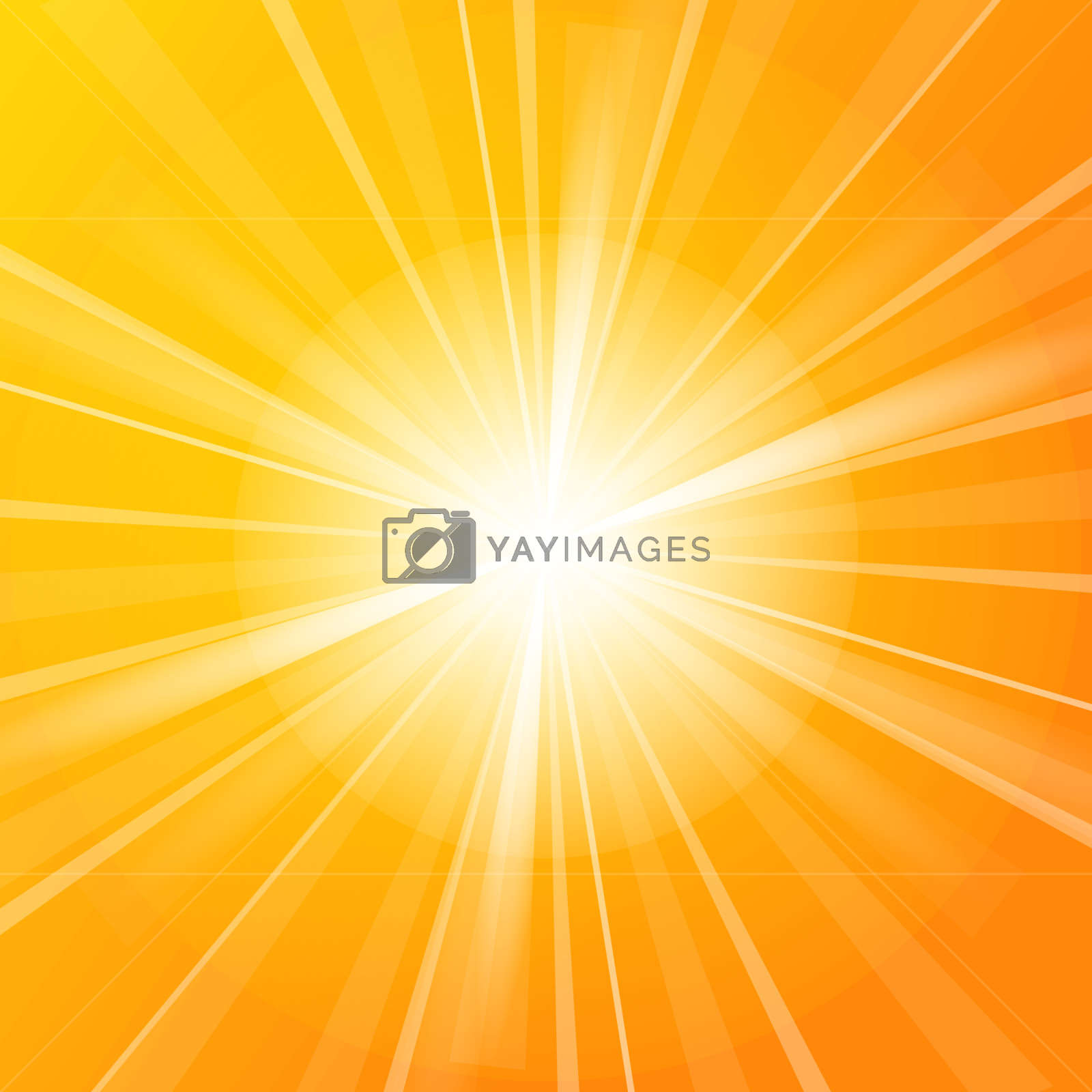png transparent stock Background stock image yayimages. Vector sunshine