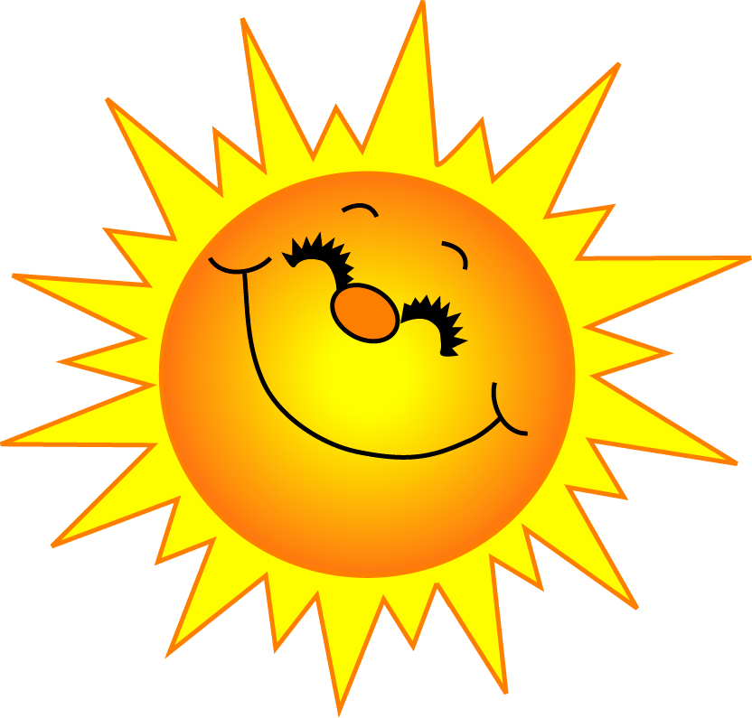freeuse Download free png icons. Vector sunshine